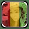 download Top Indo Reggae apk
