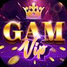 download GamVip - Global Game Portal apk
