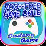download Gudang Game Gratis apk
