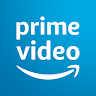 download Prime Video - Android TV apk