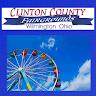 Clinton County Ag Society apk icon