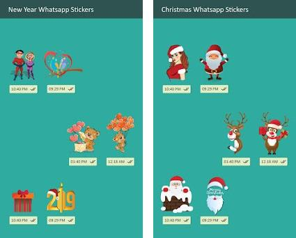 Personal Sticker for Whatsapp Sticker Maker Studio 1 8 apk download