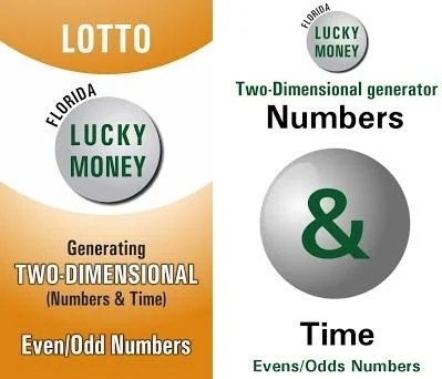 Lotto winner for Lucky Money 1 0 0 apk download for Android • air