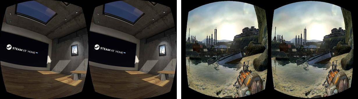 Trinus Cardboard VR 2 2 0 apk download for Android • com
