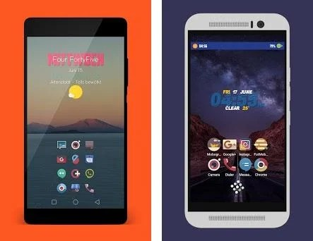 ANTIMO ICON PACK (SALE) 6 5 apk download for Android • com sikebo
