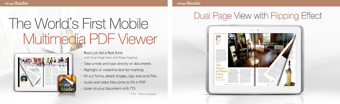 Annotate ezpdf form pdf reader