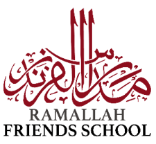 Ramallah Friends School / Ramallah, Palestine - Jobs.ps