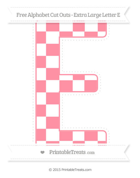 capital letter checker poemdoc or