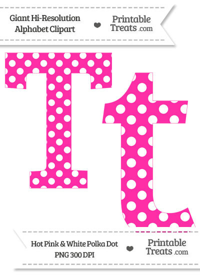 Printable Out Letters Cut