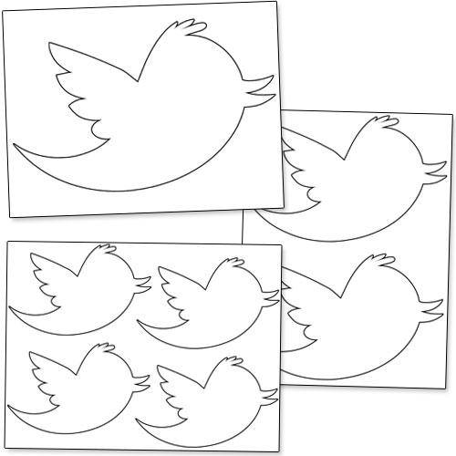 Code For Twitter Bird Roblox