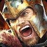 Civilization War - Battle Strategy War Game icon