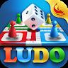 download Ludo Comfun-Online Ludo Game Friends Live Chat apk