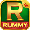 download Indian Rummy Comfun-13 Cards Rummy Game Online apk