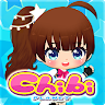 Chibi Planet Apk icon