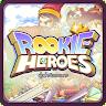download Rookie Heroes (Alpha) (Unreleased) apk