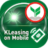 download KLeasing on Mobile apk