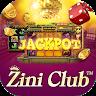 Zini Club Apk icon