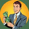 download Forex training, Forex trading simulator apk
