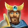 download Shadow Kings apk