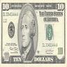 download 10 Dollar Bill - I am Rich apk