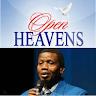 2019 Open Heavens Devotional icon