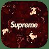 download Supreme Wallpaper Art (live) apk