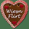 download Wiesn Flirt ♥ Chat & Dating apk