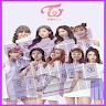 download Twice kpop New Keyboard apk
