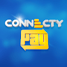 Connecty Pay Apk icon