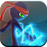 download Adventures of Shiva by ENTROPY apk