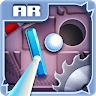 download Drive Ahead! Minigolf AR - old apk