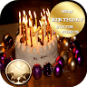 download New Birthday Status Videos apk