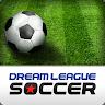 Dream League Soccer - Classic Game icon