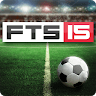 First Touch Soccer 2015 Game icon