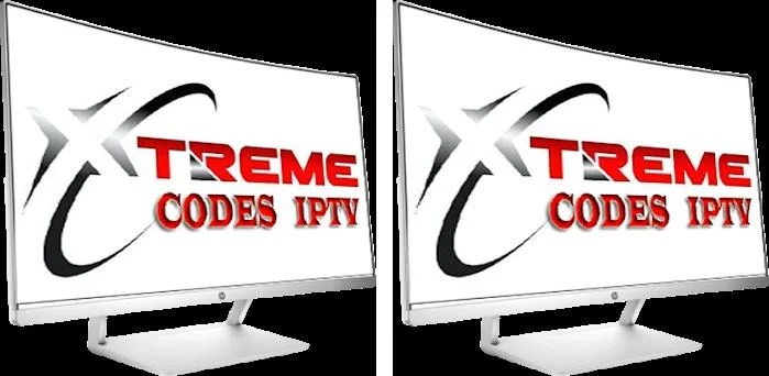 Xtream Codes IPTV 1 6 apk download for Android • com hakkadroid