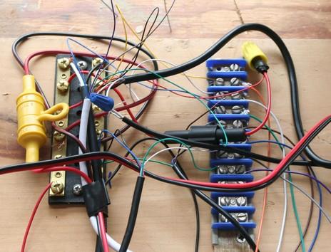 furuno transducer wiring diagram 1999 mitsubishi mirage radio nmea 0183 why it bugs me panbo mess