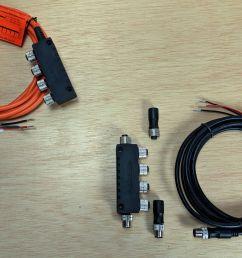 actisense nmea 2000 cables connectors plus network design tips [ 2547 x 1714 Pixel ]