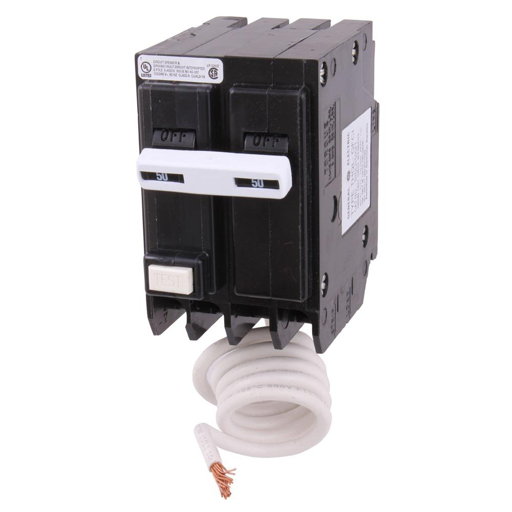 Should Be Disconnected From A Power Source Don39t Take Any Electrical