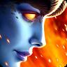 download Infernals - Heroes of Hell by Goodgame Studios apk