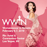 WWIN Womenswear in Nevada icon