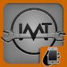 download IMT Mobile apk