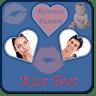 download Kissing Test Prank by Sure Developer apk