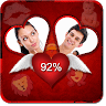 download Love Calculator prank by Sure Developer apk