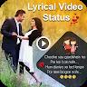 download Lyrical Video Status 2019 -All Latest Video Status apk