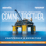 download Deepwater Operation/Topsides apk