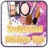 download Tutorial Make Up apk