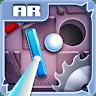 download Drive Ahead! Minigolf AR apk