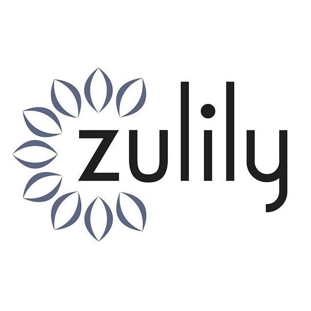 Why zulily created a self-service marketing analytics