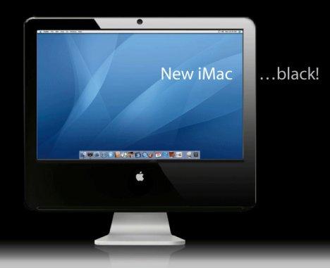 New iMacs tend to freeze