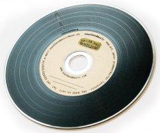 VinylDisc from Germany